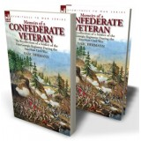 Memoirs of a Confederate Veteran